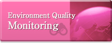 Environmental Quality Monitoring