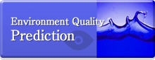 Environmental Quality Prediction